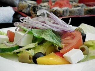 grecky salat 3