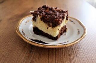 koláč